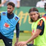 Rusia 2018: Neymar regresa a las canchas este domingo ante Croacia