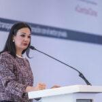 BM y OEA promueven frente común por transparencia en América Latina y Caribe