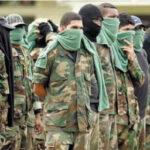 Colombia: Condena simbólica para 28 exparamilitares que dejaron más de 6.000 víctimas