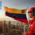 Venezuela: Gobierno denuncia actos de sabotaje en petrolera PDVSA