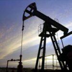 Perú tiene cartera de 12.000 millones dólares en proyectos de hidrocarburos