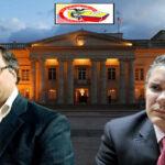 FIDH pide al próximo presidente colombiano voluntad para garantizar DDHH