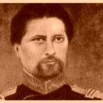 Efemérides del 24 de junio: nace Pedro Ruiz Gallo