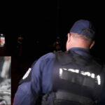 Panamá: Denuncian atropello policial en cobertura periodística sobre Martinelli
