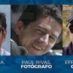 Colombia concluye identificación restos periodistas y los entregará a Ecuador