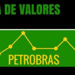Petrobras perdió US$ 10.727 millones en valor de mercado en un día
