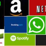 Chile: Gobierno anuncia reforma para que plataformas digitales tributen
