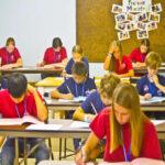 Reino Unido: El español puede superar en pocos años al francés en las aulas