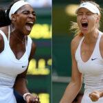 Roland Garros: Serena Williams gana y se mide en octavos con Sharapova