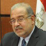 Primer ministro egipcio presenta dimisión tras inicio de mandato de Al Sisi