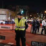 EEUU: Balacera deja un muerto y 20 heridos durante festival artístico en Nueva Jersey (VIDEO)
