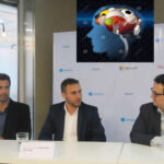 Argentina: Alistan inteligencia artificial para potenciar pasión por el deporte
