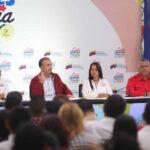 Venezuela: Gobierno convoca a industriales para acordar precios de 50 productos