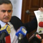 Venezuela: Detienen a 16 empresarios por boicot y contrabando de alimentos