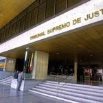 Venezuela: Tribunal Supremo de Justicia ordena excarcelar a 39 opositores