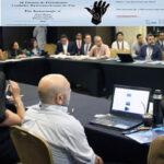 UCCI: Convoca II Premio de Periodismo Ciudades Iberoamericanas de Paz