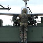 Unión Europea plantea excluir a firmas de EEUU de proyectos de defensa al margen de la OTAN