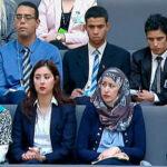 Amnistía Internacional: Prohibición del velo es violación discriminatoria de los derechos de las mujeres