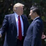 China responde a EEUU y le impone aranceles por 50.000 millones de dólares