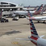 Aerolíneas piden a Trump no emplear sus aviones para trasladar niños separados de sus padres