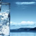 EEUU: Desarrollan sistema capaz de proporcionar agua potable a bajo costo