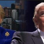 Madeleine Albright: Trump es el presidente más antidemocrático en la historia moderna de EEUU