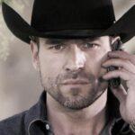 Denuncian de acoso sexual al actor Rafael Amaya intérprete en'El Señor de los Cielos' (VIDEO)