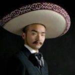 México declara su amor por Corea en redes sociales tras su clasificación