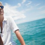 Famoso chef Anthony Bourdain es encontrado muerto en lujoso hotel