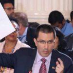 Venezuela ratifica su retiro de la OEA por avalar intervencionismo