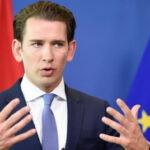 Austria: Gobierno ordenó el cierre de siete mezquitas y la expulsión de 50 imanes (VIDEO)