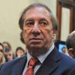 Mundiales de fútbol: Bilardo intentó suicidarse en un hotel de Lima en 1980