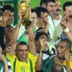 Mundial Japón-Corea 2002: Francia le dijo adiós al torneo en primera ronda