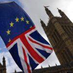 Los Comunes rechazan enmienda que cedía al Parlamento control del brexit