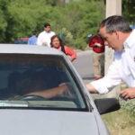 México: Asesinan otro candidato a diputado tras salir de un debate electoral en Coahuila (VIDEO)