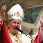 EEUU: Cardenal y Arzobispo de Nueva York condena la separación de niños inmigrantes