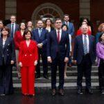 España: Gobierno levanta supervisión de cuentas públicas de Cataluña