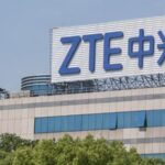 EEUU y empresa china ZTE alcanzan un nuevo acuerdo para que vuelva a operar