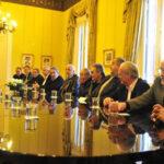 Argentina: CGT no convoca al paro general a la espera de una respuesta del Gobierno
