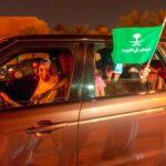 Arrestan a destacada activista saudí que lucha por los derechos de la mujer