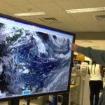 EEUU: Centro Nacional de Huracanes alerta sobre amenaza de ciclones destructores (VIDEO)