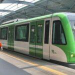 Metro: Estaciones Atocongo, Jorge Chávez y Ayacucho cerrarán por obras