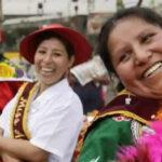 EEUU: Inmigrantes peruanos forman coalición nacional en Nueva Jersey para canalizar ayuda