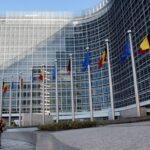 La CE e Irlanda presionan a Londres para solucionar el problema fronterizo