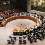 La UE insiste en defender en la ONU la vigencia del acuerdo nuclear iraní