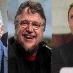 De Niro, Del Toro y Daniel Craig tendrán su estrella en Hollywood