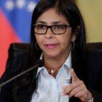 Asamblea Constituyente cifra en 80 excarcelados en Venezuela en últimos días