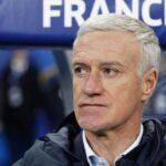 Mundial Rusia 2018: Didier Deschamps sigue como DT de equipo francés
