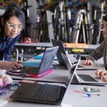 Canadá y sus socios destinarán 3.000 millones en educación para mujeres y niñas