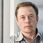 Elon Musk anuncia que Tesla despedirá al 9 % de su fuerza laboral